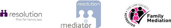 Accreditation-Family-Mediation-colour